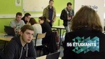 Retour sur la Digital Alternance organisée par SoLocal Group et Epitech Rennes