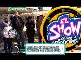 El Show de las Inferiores - Programa 19 - Bloque 2