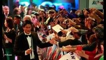 Bollywood Reacts On SRKs Fan