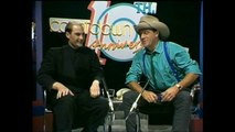 Countdown (Australia)- Molly Meldrum Interviews Richard Zatorski from Real Life- October 28, 1984