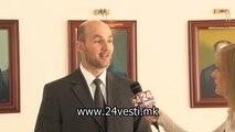 IZJAVA DIMITAR BOGOV KRATKO PARCE OD INTERVJU 27 04