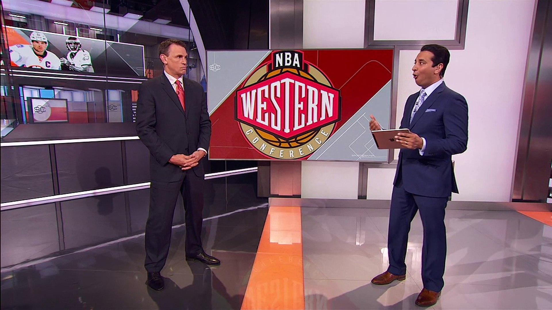 2016 NBA Playoffs- NBA Playoffs coverage