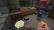 Aphmau minecraft   A Shadow of the Past Minecraft Diaries S2 Ep 13 Minecraft Rol