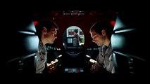 2001: Космическа одисея / 2001: A Space Odyssey (1968) Трейлър