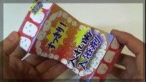 Los Dientes postizos & sweet pop Bomba de Baño para poner en los dientes como estas sales de baño | HD