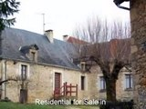 French Property For Sale in near to Hautefort Hautefort Dordogne 24