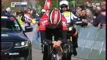 Tour de Romandie 2016 Etape 1