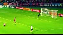 ADS PROMO - COPA AMERICA - EURO 2016 - RTVC   - Radio Television Caraibes