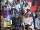 DR ZAKIR NAIK - IS SUNNI, SHIA, SHAFAI, WAHABI, HANAFI Are Muslims-- confused