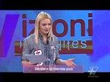 Vizioni i pasdites - Sekretet e një interviste pune| Pj.1 - 27 Prill 2016 - Show - Vizion Plus