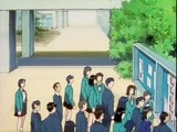 GTO: Great Teacher Onizuka 4 The Secret Life of Onizuka
