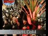 حسين حسين - باسم الكربلائي - ليلة 29 محرم 1434 - البصرة