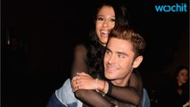 Has Zac Efron's Ex-Girlfriend Moved on?