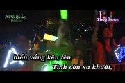 Tình Nhạt Phai - Lưu Đức Hoa ( Nhạc Hoa Lời Việt ) MV 1
