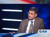 180 Degree Principal Allama Iqbal Medical College Prof Dr Mahmood Shaukat With Ahmed Pervaiz Promo City42