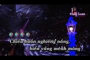 Tình Nhạt Phai - Lưu Đức Hoa MV 2 ( Nhạc Hoa Lời Việt )