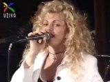 Indira Radic - Idi iz zivota moga (TV Palma 1996)