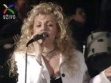 Indira Radic - Srpkinja je mene majka rodila (TV Palma 1996)