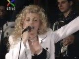 Indira Radic - Hoce mi se, hoce (TV Palma 1996)