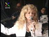 Indira Radic - Tuzna vrbo (TV Palma 1996)