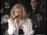 Indira Radic - Vec godina ima (TV Palma 1996)
