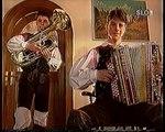 Trio Svetlin - Planinski praznik (Oldies Goldies #29)
