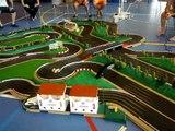 24 H de Villeneuve loubet Jouef slot 2011 N°3