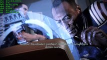 Mass Effect 3 on GeForce GT 920M | Windows 10