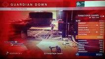 Destiny Crucible Gameplay! Level 26 Hunter Crucible Multiplayer! (Destiny Gameplay)