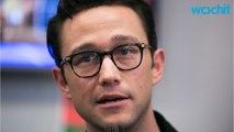 Joseph Gordon-Levitt Stars as Edward Snowden in First Trailer for 'Snowden'