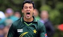 Junaid khan last over # t20 best last over# super over# class over # Junaid khan Pakistani cricketer # KPK boy #