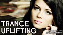 ♫ Uplifting Trance Top 10 (October 2015) / New Trance Mix / Paradise
