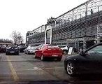 speed day monza 17/02/2008