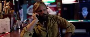 """CAPTAIN FANTASTIC""(Trailer @ 2016)//Viggo Mortensen,Frank Langella,Kathryn Hahn >>"