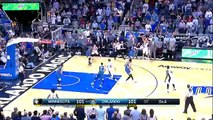 NBA Buzzer Beaters and Clutch shots | 2015-2016 ᴴᴰ
