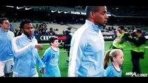 Raheem Sterling - Skills & Goals 2015/16 - Manchester City | HD