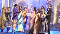 Gayatri & Ranaji DIE In The Last Episode Of Ek Tha Raja Ek Thi Rani - Drashti & Sidhant QUIT