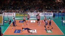 Asseco Resovia Rzeszów Zaksa Kędzierzyn Koźle 3 0 Highlights HD