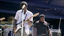 Buddy Guy & Blues Band - Money  1970