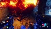 Black Ops 3 Zombie Glitches BEST Working Der Eisendrache Glitches! (BO3 Glitches)