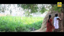 Tamil Latest Movie 2016 KATTU KOZHI HOT movie Part-6_ New Release Tamil Hot Movie KATTU KOZHI-6