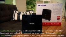 Router Setup Call Toll Free +1-855-856-2653