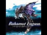 Bahamut Lagoon OST #28 Bahamut Lagoon Altair - 『神竜の地アルタイル』