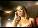 Fabolous Featuring Ne-Yo - Make Me Better