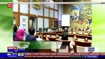 DPR Usulkan RUU Pertembakauan Demi Lindungi Petani Lokal