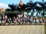 Campeonato Catarinense de Bicicross-Boy 15 anos