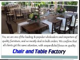 Folding Chairs Tables Larry Offers Complete Range of Folding Chairs