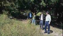 Justifican la actuación en el caso Ayotzinapa desde la fiscalía de México