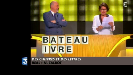 Le Zapping du 28/04 - CANAL+
