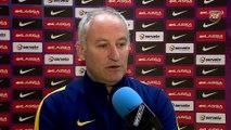 FCB Futbol Sala: Marc Carmona prèvia Elx-FCB Lassa (CAT)